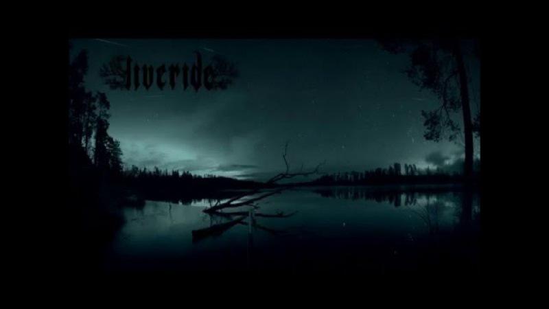 Liveride ~ В Русскую Ночь (In The Russian Night)