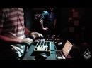 Onminor aka Max DetaL' - Live on MIDI DOBRYNYA. Jump for joy party