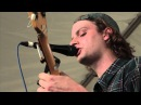 Mac DeMarco - Cooking Up Something Good - 3 13 2013 - Stage On Sixth