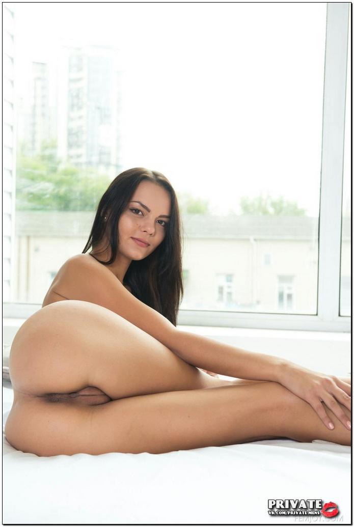 Sex test camera penis