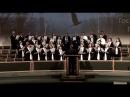 «Один молится Христос» — Хор церкви «Свет евангелия» Spokane