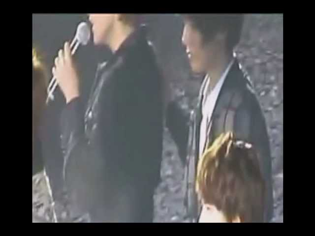 YeWook moment