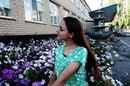 Персональный фотоальбом Лиды Исаевой