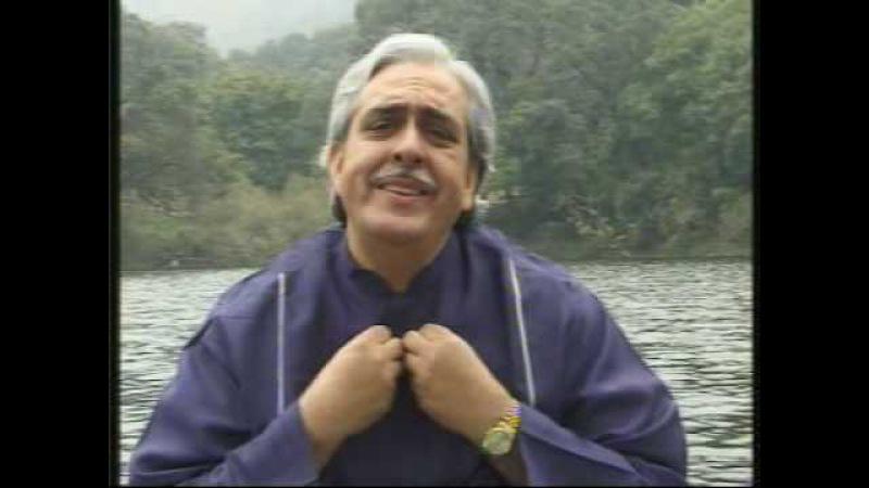 Sanjay Talwar Har Pal Vicharo Mein H 38