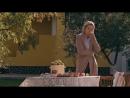 Нелюбимая (2013) 3 серия | kino-ray
