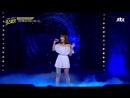 Soyeon (Laboum) - Journey to Atlantis Where U At (Taeyang cover) @ Girl Spirit 160719