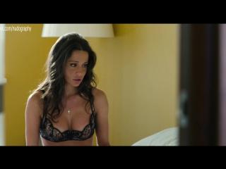 """""""хочешь я губками сделаю?"""" евгения морозова """"белый мавр, или интимные истории о моих соседях"""" (2012) 1080p"""