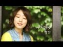 Струны души Neon Naege Banehsseo (2011) ТВ-ролик №2
