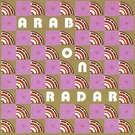 Обложка Human (Type 2) - Arab On Radar