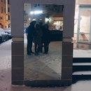 Мария Синицына фото №44