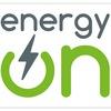 Energyonast