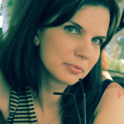 Juliett Minaeva