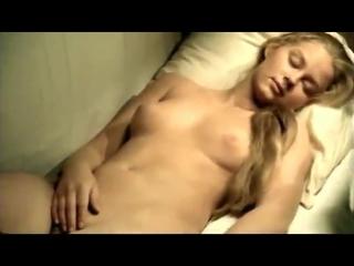 Голая светлана ходченкова порно секс