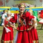 Туристическая поездка на Спасскую ярмарку в Елабугу, 1 августа 2020