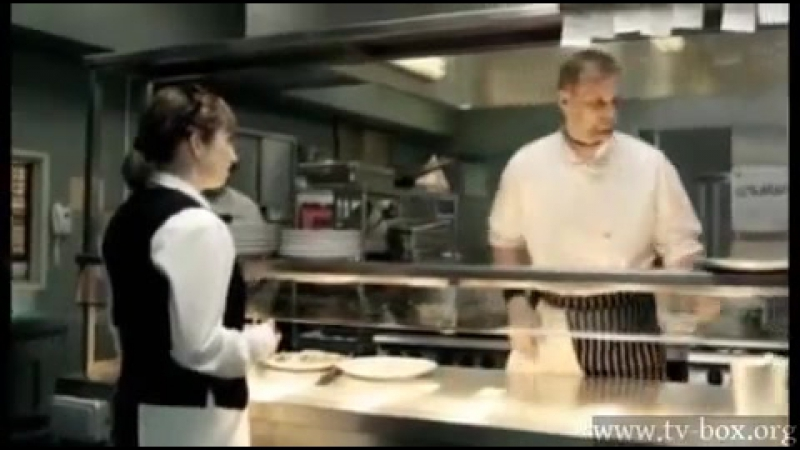 Кухня Вайта Офик
