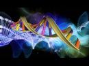 Активация ДНК 1 й уровень ч 1 Целительная музыка Крайона
