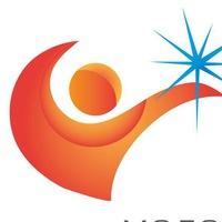 Логотип Молодёжная Администрация Тюмени