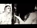 Work clip scena ciak movie wolfofwallstreet leona Рим 14.06.2017