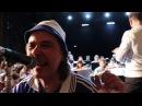 Način života (2017) - Orkestar Opere HNK Ivana pl. Zajca Prlja