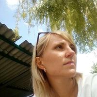 ЕкатеринаЛущенко