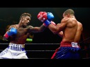 Jermall Charlo - Hitman (Highlights / Knockouts)