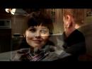 Таисия Повалий - Наказаны любовью