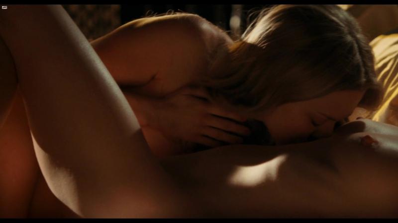 Julianne Moore, Amanda Seyfried Nude, Nina Dobrev Sexy Chloe (2009) HD 1080p Watch Online Джулианна