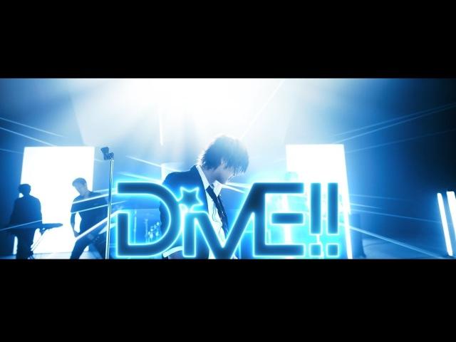 天月 あまつき DiVE Digimon Universe Appli Monsters OP AnimeNewMusic