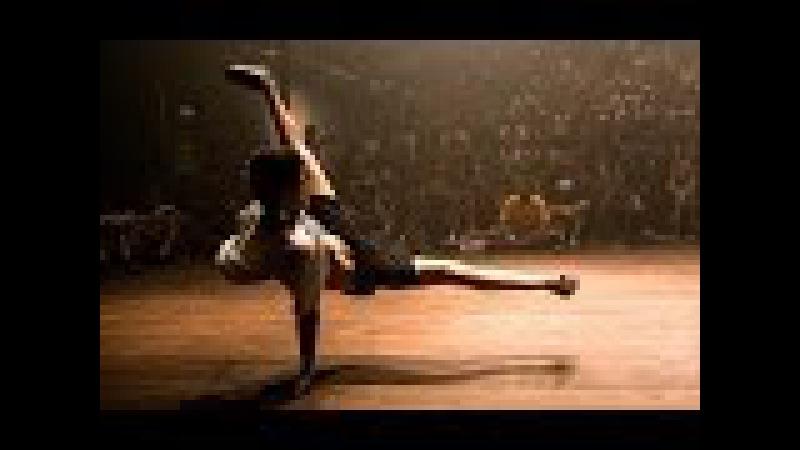 World's Most Amazing Breakdancers ★ BBoy Neguin Bboy Lil G Bboy Soso Bbboy Hong