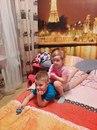 Кристина Колчина фотография #41