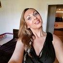 Личный фотоальбом Nadezhda Vasilyeva