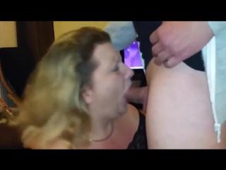 очень трансы киева порно фото считаю, что правы