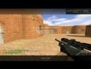 War3FT Обзор расы Шпион