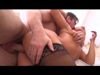 Nikki Capone, Manuel Ferrara [HD 720, all sex, MILF, big ass, new porn 2016]