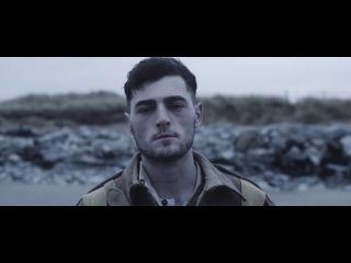 Skarlett Riot - Feel (Official Music Video)