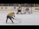 P.K. Subban toe drags, snaps in beautiful goal 12/3/16
