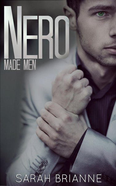 Nero (Made Men #1)