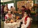 АГРОИНФОРМ 15 региональная агропромышленная выставка телеканал Россия 24 18 09 2013г