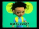 Hallo Aus Berlin Episode 1 Was Macht's Du Full Song by Rolli and Rita
