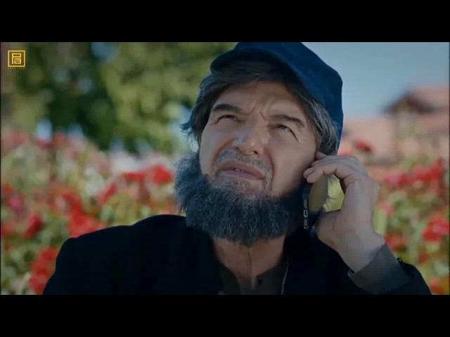 Долина Волков Западня 262 озвучка