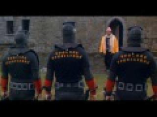 Les Loups De Haute Mer  1980  Roger Moore, James Mason, Anthony Perkins