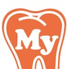 МайДент24 - все для стоматолога и зуботехника
