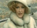 Romans Teresy Hennert 1978 film polski