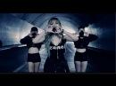 孟佳 Meng Jia - 给我乖(Drip)Music Video (Dance ver.)