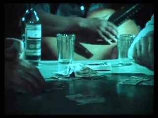 Фитиль ! (за 1981-1988 гг.) Режиссер Леонид Гайдай. Сатирический киножурнал. СССР