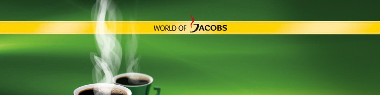 Кофе в зернах черная карта арабика 1 кг купить