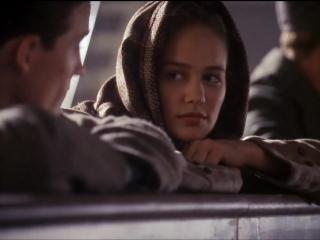 Титаник (1996) (Titanic)