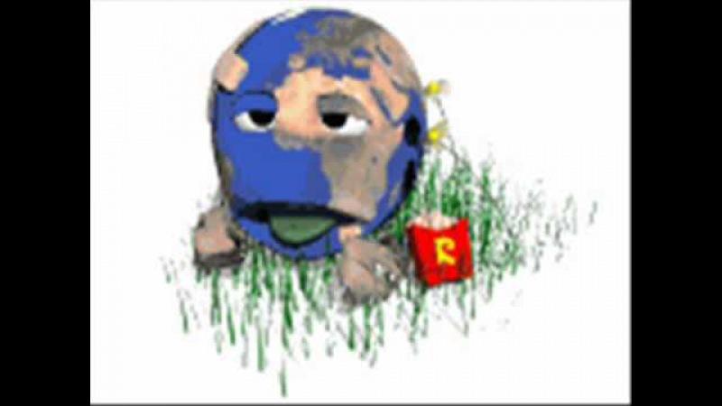 Картинка анимация экология, мая день победы