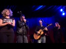 Moby - The Poison Tree (Acoustic) LIVE HD (2017) Inauguration Day Benefit Show Los Angeles