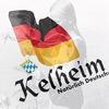 Echo Kelheim